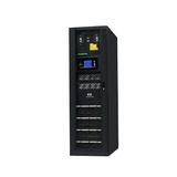 ST系列20~60KVA一体化模块化UPS