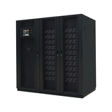 ST系列25~600KVA模块化UPS