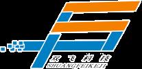德洋电力集团(中国)有限公司